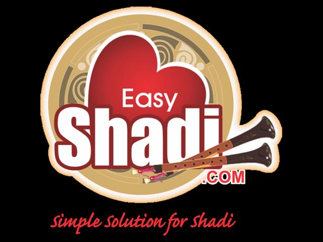 Wedding planner in Ahmedabad - EasyShadi.com
