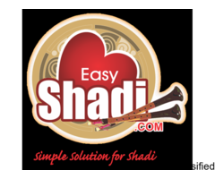 Wedding planner in Ahmedabad - EasyShadi.com