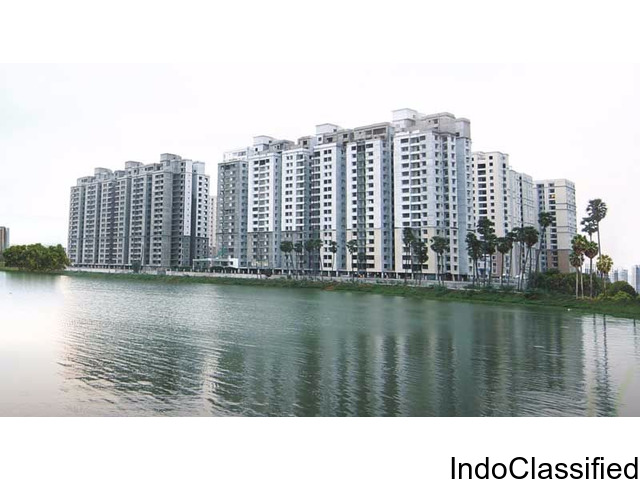 Apartments for Sale in Chennai