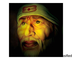Best shirdi package from Bangalore