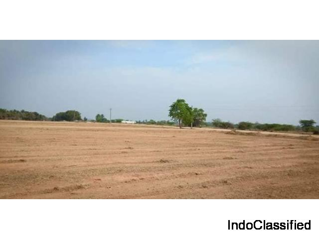 open plots for sale in shadnagar,hyderabad |9014435435