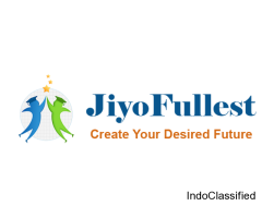 JiyoFullest | Best Life Coaching | Personal | Career Development Training in Bangalore