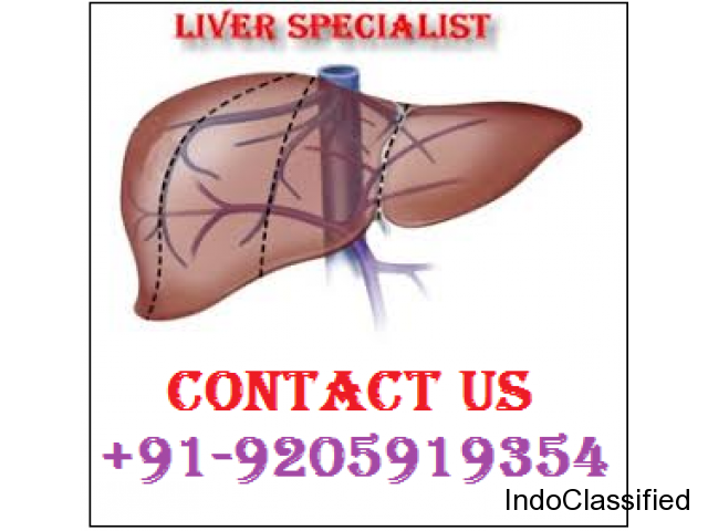 liver specialist doctor bhaluani [+91-9205919354]
