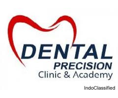 Dental clinic in pitampura | Dentist in model town