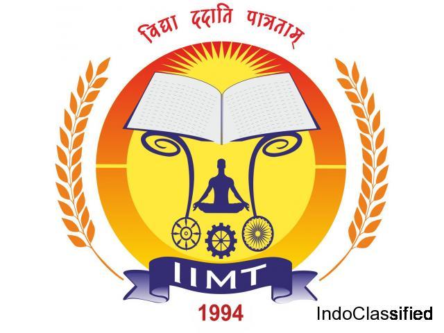 Top Engineering Colleges Of UPTU