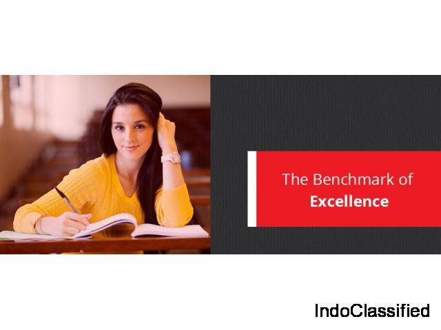 Best IELTS Training Centre in Kochi