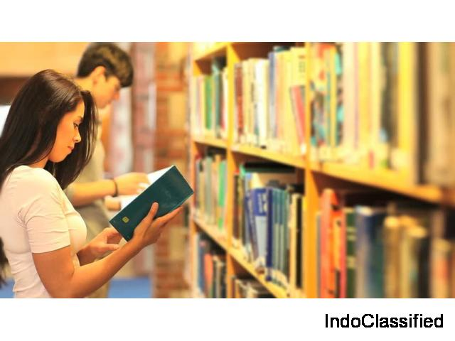 Best UPSC coaching centre in Hyderabad
