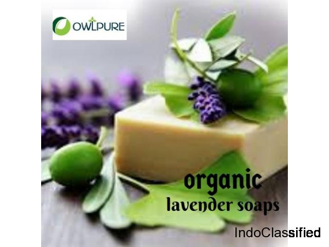 best natural and organic products