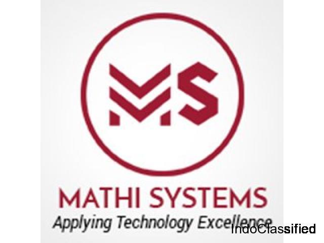 POS Billing Software Suppliers, Manufacturers & Dealers In Tamilnadu, Madurai.