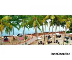 Best Backwater Holiday Tour Packages
