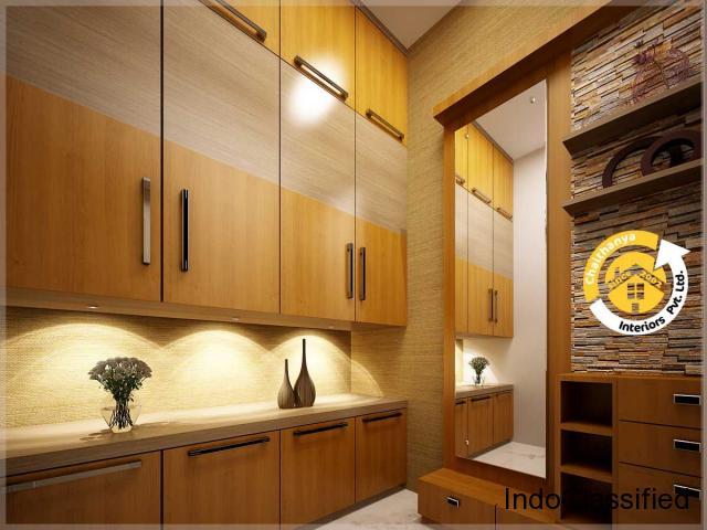 Best Interior Designers in Thiruvalla