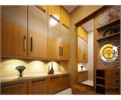 Best Interior Designers in Thiruvalla