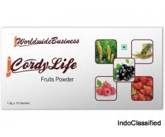 Buy cordyceps sinensis