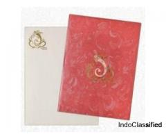 Indian Wedding Cards | King Of Cards