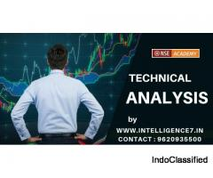 Stock Market Training Institute