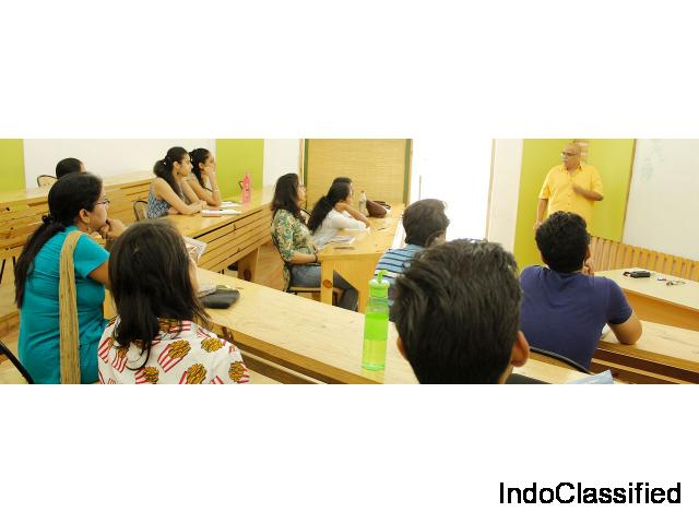 Documentary Film Making Courses - SACAC