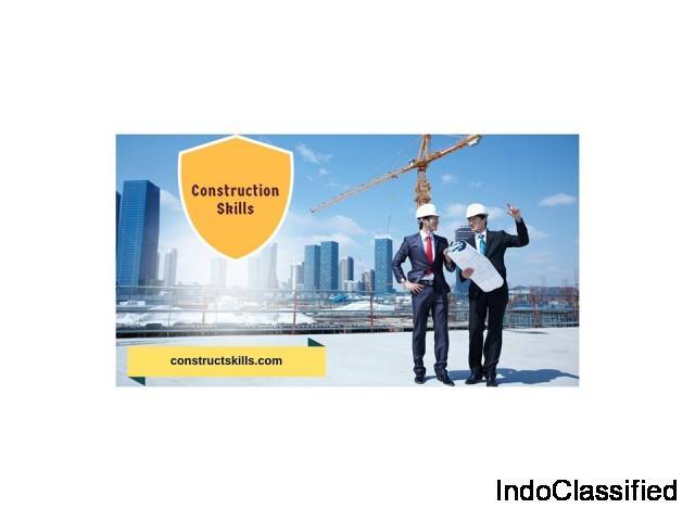 construction company in Gujrat |Construct skills