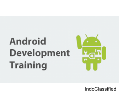 Technoglobe is best Android Training Institute in Jaipur