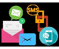 Bulk SMS in mumbai