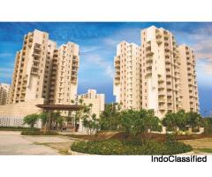 Buy Flats in Delhi NCR – BPTP Limited