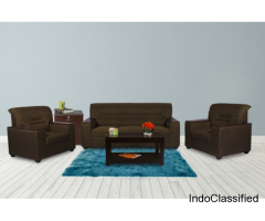Rent Sofa Set In Bangalore - Guarented