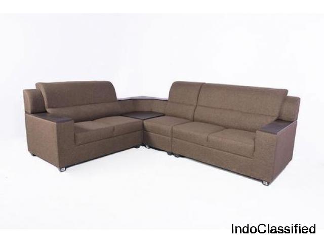 Rent Sofa Set In Bangalore - Guarented