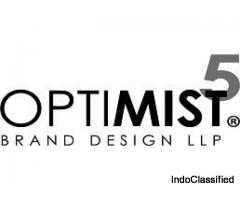 Place your ad for brand promotion or sales generation Through Optimist Brand Design