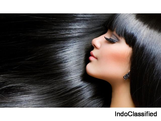 Best Skin and Hair clinic in Hyderabad | 23 Aesthetics