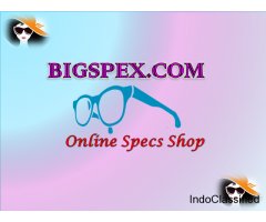 How to Buy an Online Spectacles