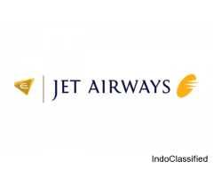 JetAirways Coupons, Discount Codes @36coupons.com