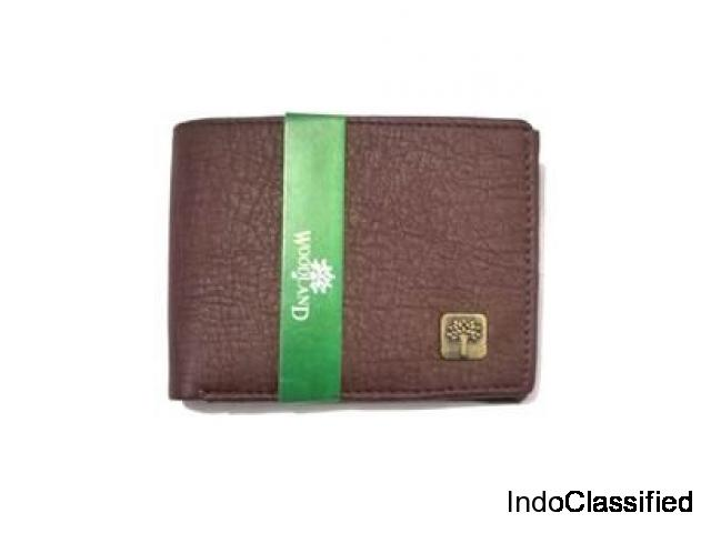 Get the latest collection of man accessories in India in a special designed.