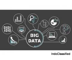 GET LIVE BIG DATA HADOOP TRAINING
