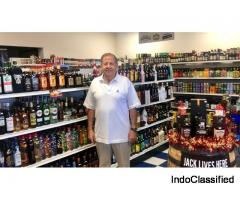 Start Liquor Business | 9355199982 | Need Distributor