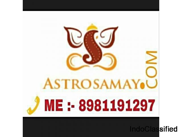 Astrosamay.com is one of the fast growing website of astrology here you find to know all about astro