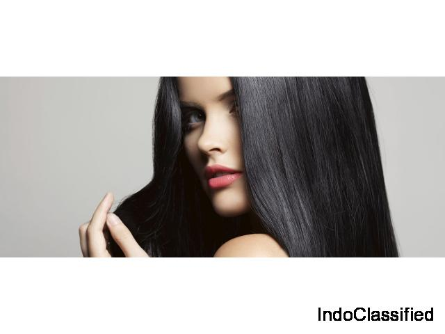 Best Grey Human Hair Weft in India With best Price - EBI Hair Exports