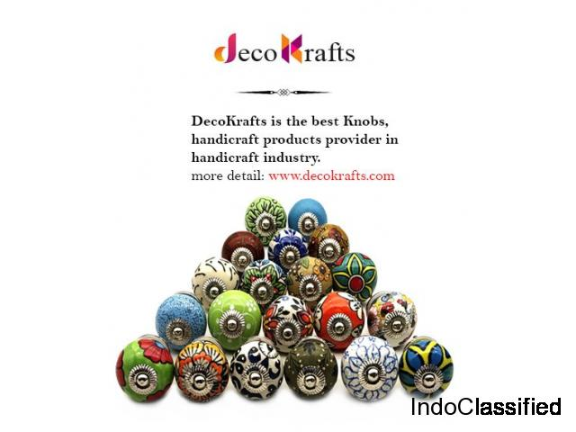 best online handicraft product on decokrafts.com