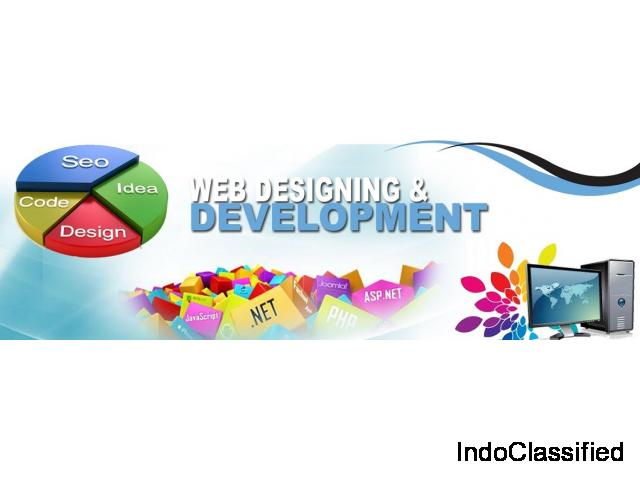 E-learning, Website & Software Development