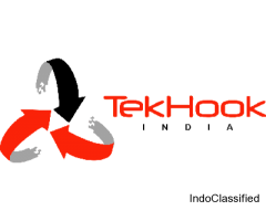 Get Best Lead based marketing in india - Tekhook India