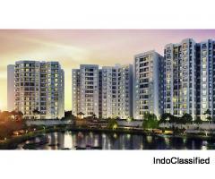 Godrej Properties Pune | Godrej Rejuve Pune | 9071983434