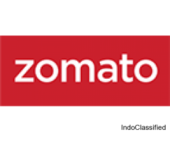 Zomato Coupons, Discount Codes @36coupons.com