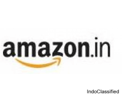 Amazon Coupons & Discount Codes @36coupons.com