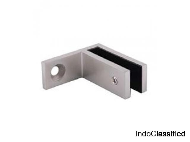 Stainless Steel Pipe Fittings Supplier in India: Rinox