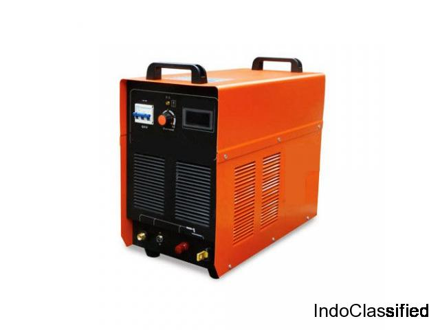 Plasma Welding Machine Price At Electroplasma