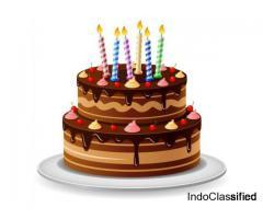 Free Birthday Wishes