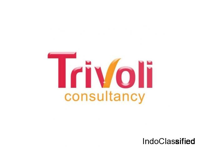Best Political Consulting Firm in Mumbai – Trivoli Consultancy