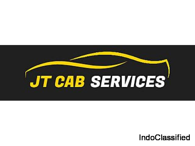 taxi service in hyderabad | We are working in hyderbad city around.