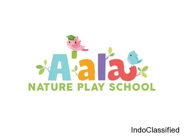 Best Preschool in Hyderabad