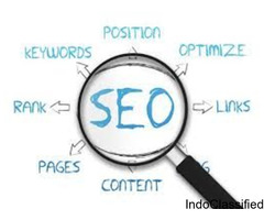 Seo services in ahmedabad