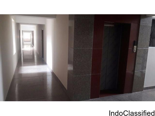 Ready To Movie-In Apartments Located At Kadugodi.Off Whitefield Road,OppSai Baba Ashrama