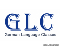 German language classes in Pune | German classes in Pune